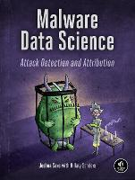 Malware Data Science: Attack,...
