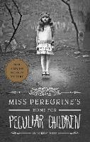 Miss Peregrine's Home for Peculiar...