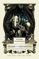 William Shakespeare's Tragedy Of The...