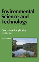 Environmental Science and Technology:...