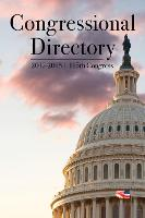 Congressional Directory, 2017-2018,...