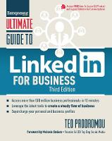Ultimate Guide to LinkedIn for...