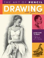 The Art of Pencil Drawing with Gene...