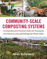 Community-Scale Composting Systems: A...