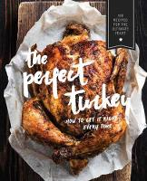 Perfect Turkey Cookbook: More than ...