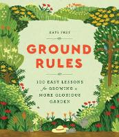 Ground Rules: 100 Easy Lessons for...