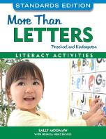 More than Letters: Preschool and...