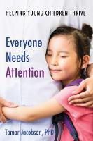 Everyone Needs Attention: Helping...