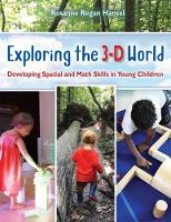 Exploring the 3-D World: Developing...