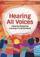 Hearing All Voices: Culturally...