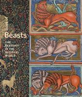 Book of Beasts - The Bestiary in the...