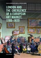 London and the Emergence of a ...
