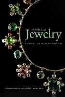 Looking at Jewelry (Looking at ...