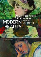 On Modern Beauty - Three Paintings by...