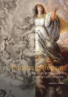 Rubens in Repeat - The Logic of the...