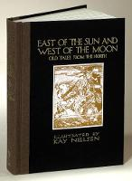 East of the Sun and West of the Moon:...