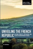 Unveiling The French Republic:...