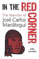 In The Red Corner: The Marxism of ...