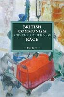 British Communism And The Politics Of...