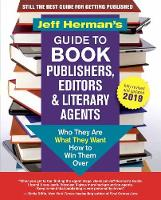 Jeff Herman's Guide to Book...