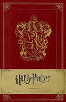Harry Potter Gryffindor Hardcover...