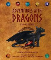 DreamWorks Dragons: Adventures with...
