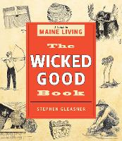 The Wicked Good Book: A Guide to ...