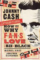 Johnny Cash International: How and ...