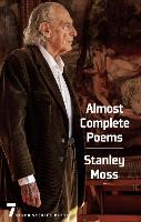 Almost Complete Poems