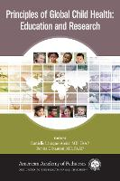 Principles of Global Child Health:...