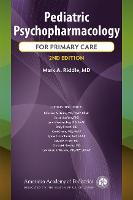 Pediatric Psychopharmacology for...