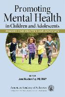 Promoting Mental Health in Children...
