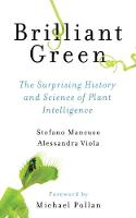 Brilliant Green: The Surprising...