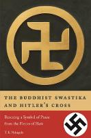 The Buddhist Swastika and Hitler's...