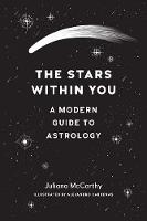 The Stars within You: A Modern Guide...