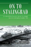 On to Stalingrad: Operation Winter...
