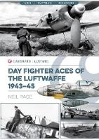 Day Fighter Aces of the Luftwaffe...