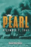 Pearl: The 7th Day of December 1941