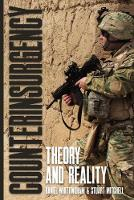 Counterinsurgency: Theory and Reality