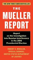 The Mueller Report: Report on the...