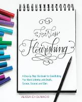 Fearless Flourishing: A Step-by-Step...