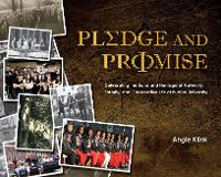 Pledge and Promise: Celebrating the...