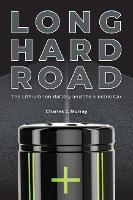 Long Hard Road: The Lithium-Ion...