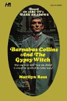 Dark Shadows the Complete Paperback...