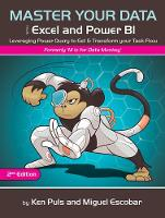 Master Your Data with Excel and Power...