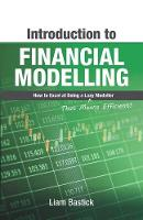 Introduction To Financial Modelling:...