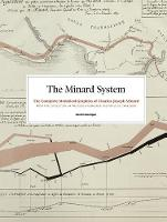The Minard System: The Graphical ...