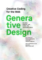 Generative Design: Visualize, ...