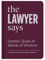 The Lawyer Says