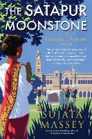 The Satapur Moonstone: Mystery of...
